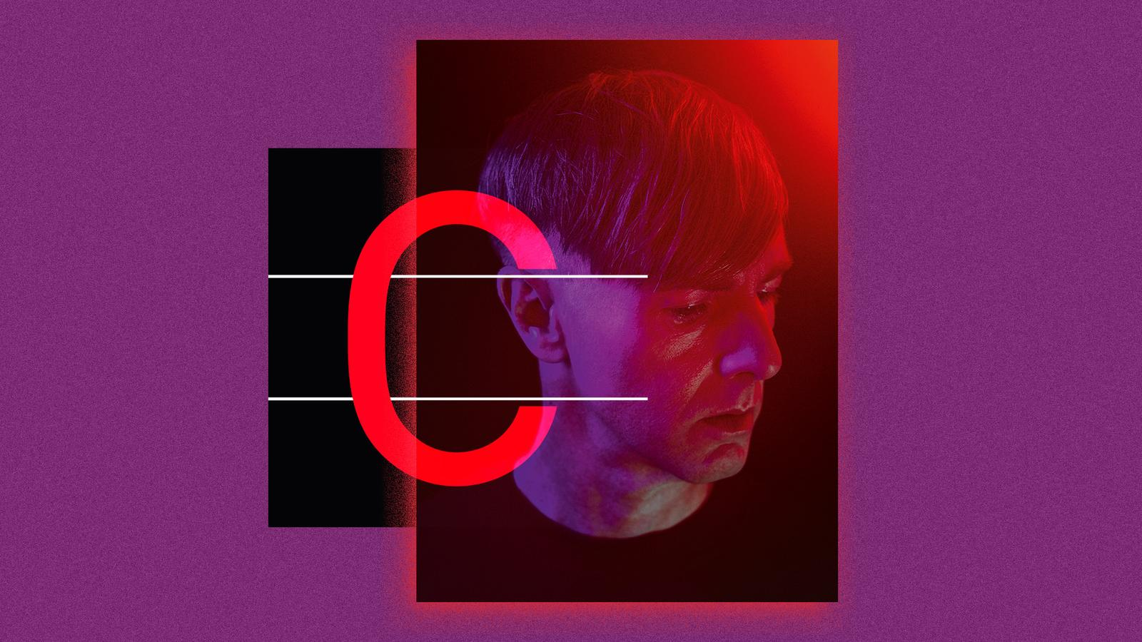 Richie Hawtin Closer App Start