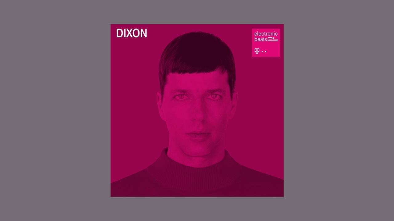 Dixon Telekom Electronic Beats