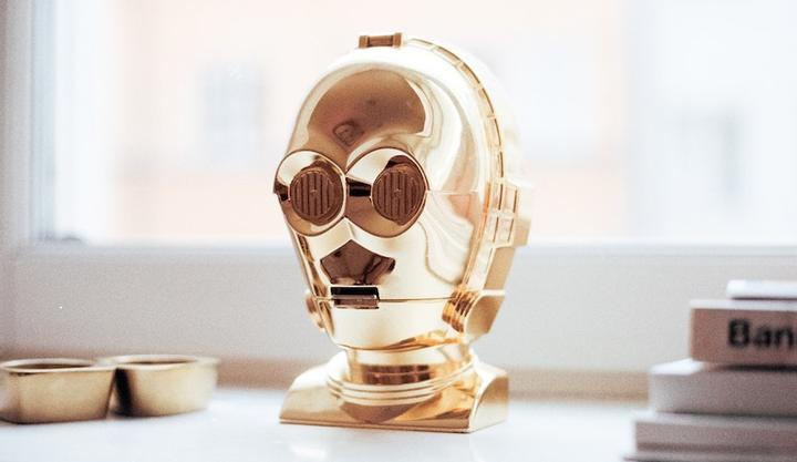 C3PO LL02022019