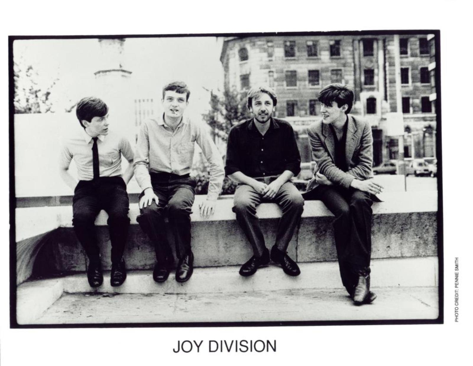 Rewind-Joy Division-official-01