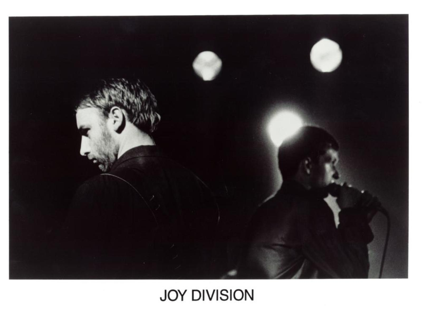 Rewind-Joy Division-official-02