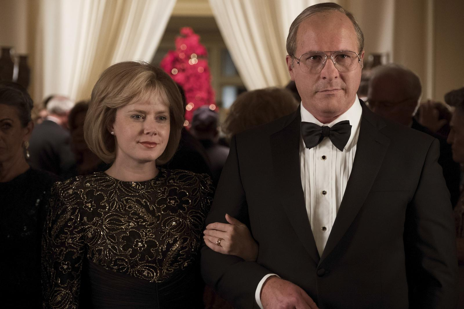 Dick&Lynne