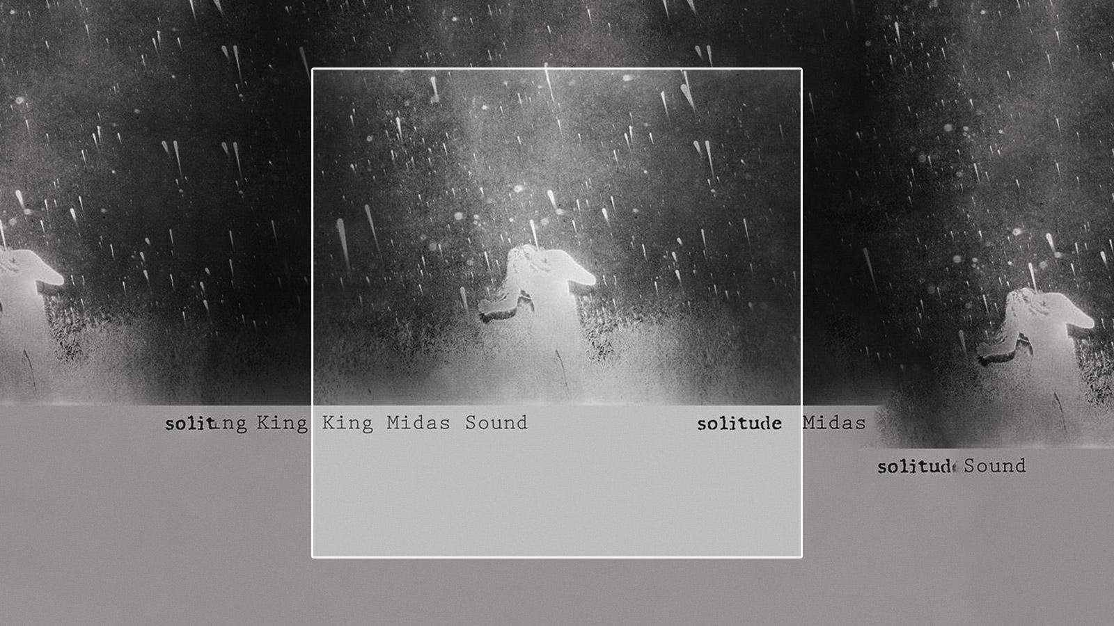 RT-King Midas Sound