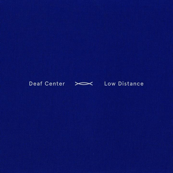 Deaf Center Low Distance