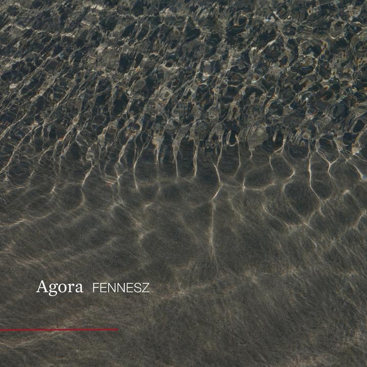 Fennesz-Agora-WWalkman-30032019