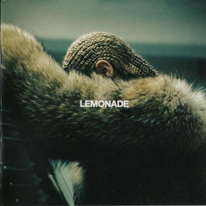 Beyoncé neu