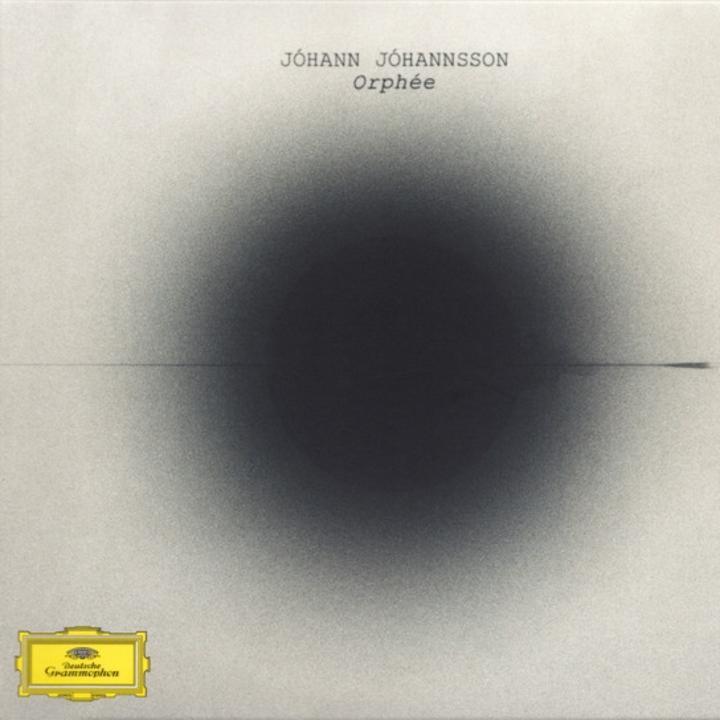 Johannorphee