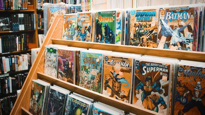 LL-28042019-Comics