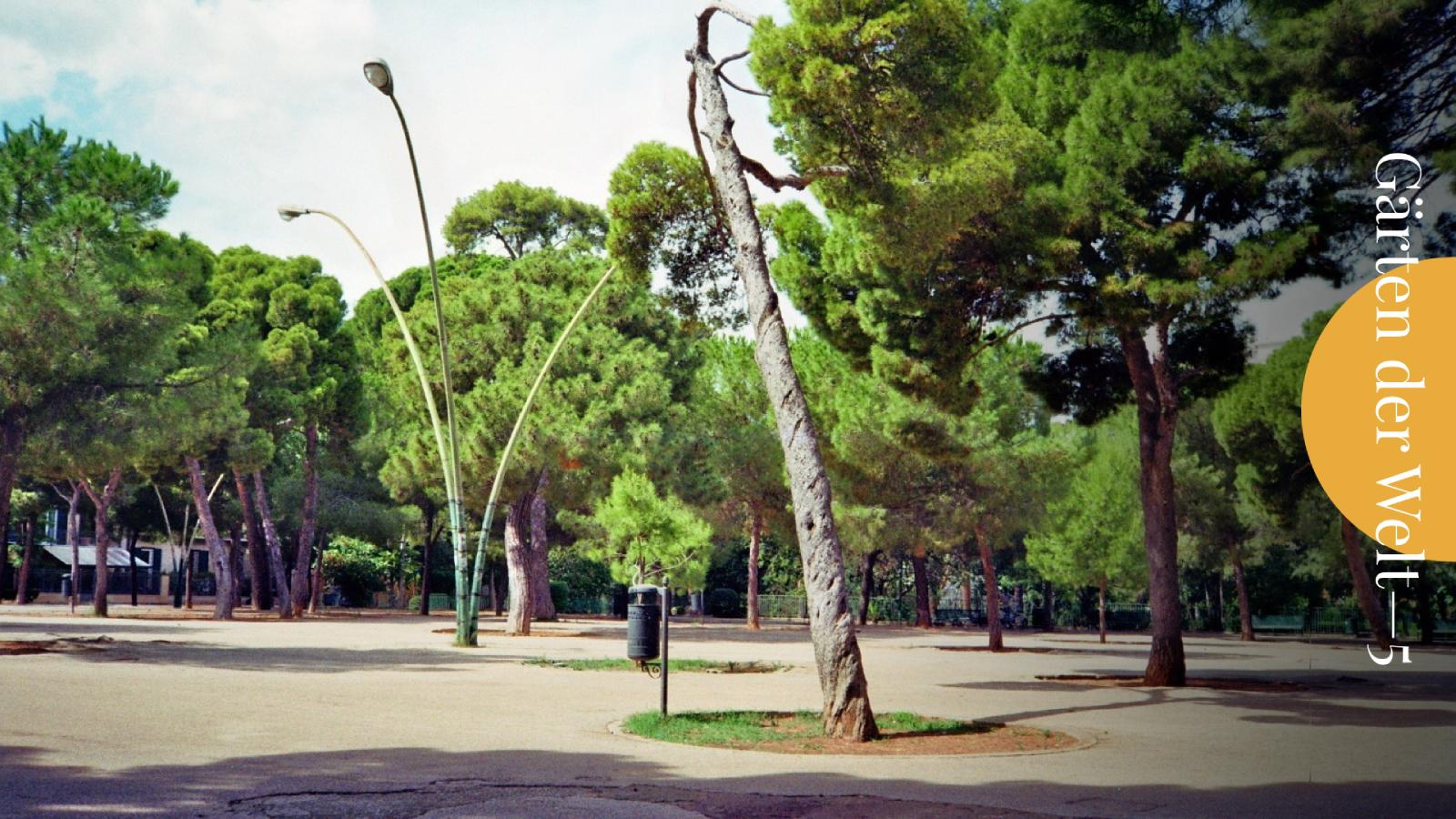 Gärten der Welt 05