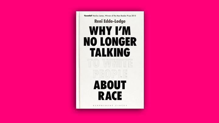 leseliste race