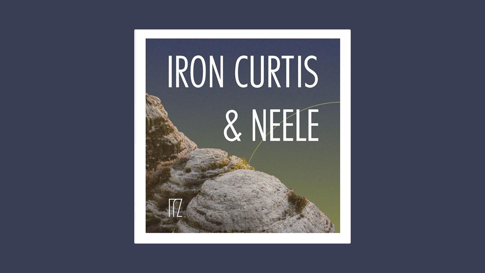 MdW Iron Curtis Neele