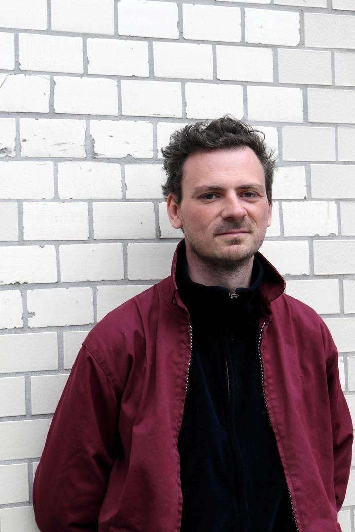 Benjamin Fröhlich 02