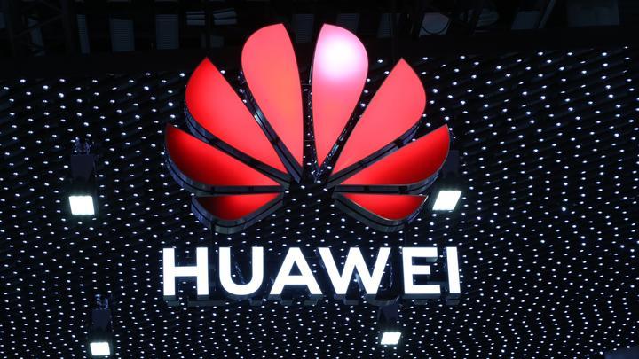 LL-Huawei