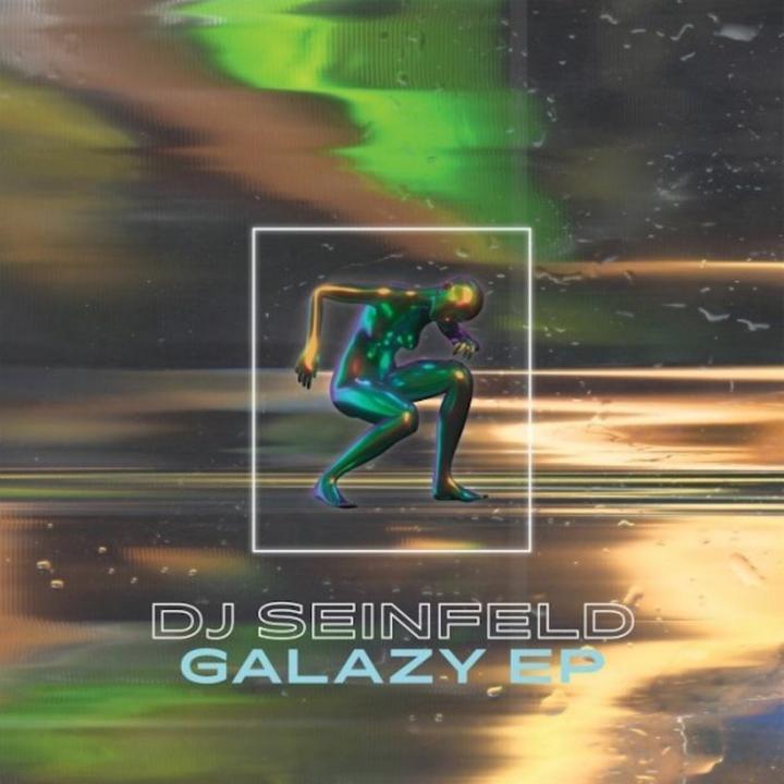 dj seinfeld galazy ep walkman