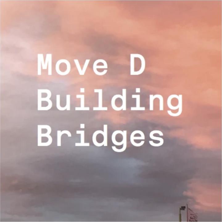 Move D Building Bridges Cover WW