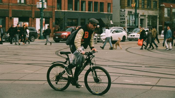 berlin fahrrad fahren regeln leseliste