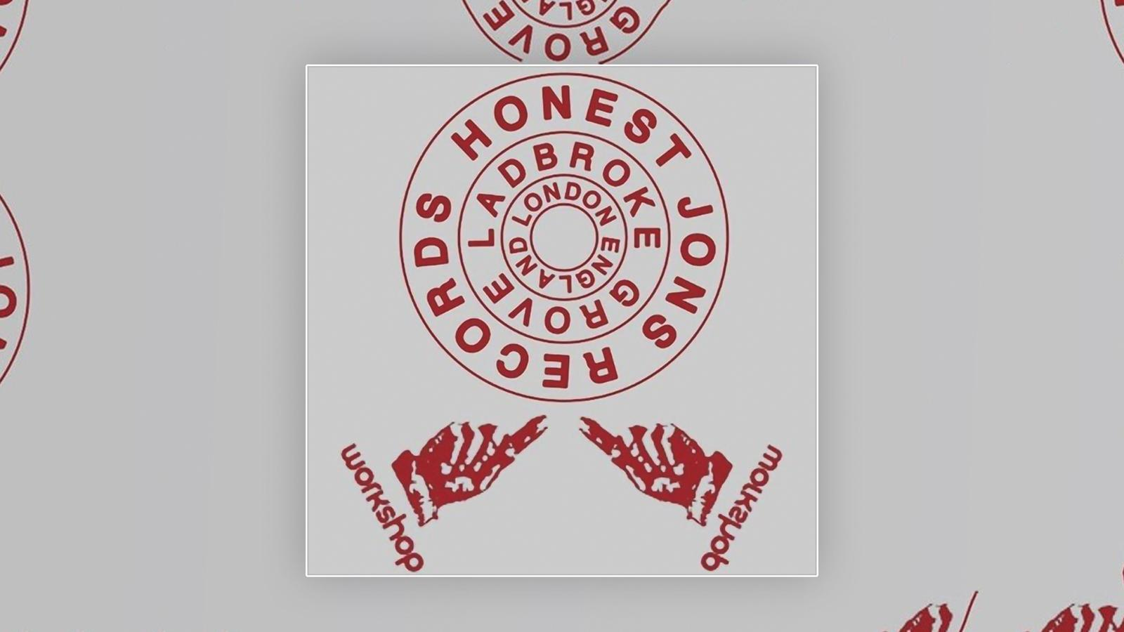 MdW Workshop Honest Jons