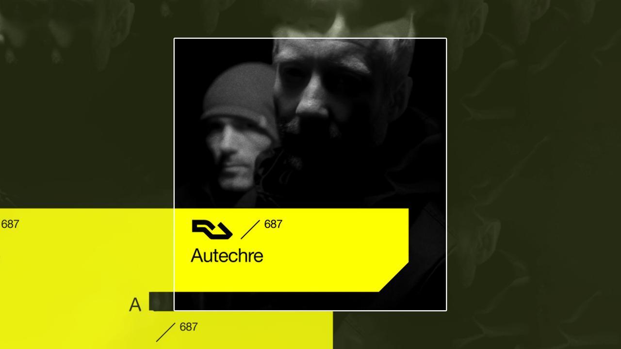 MdW-Autechre-August 2019