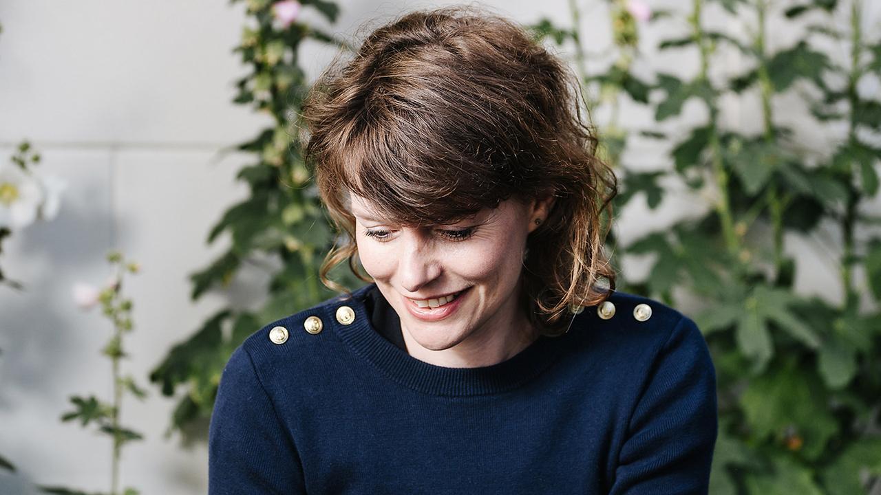 Sabine Niederer