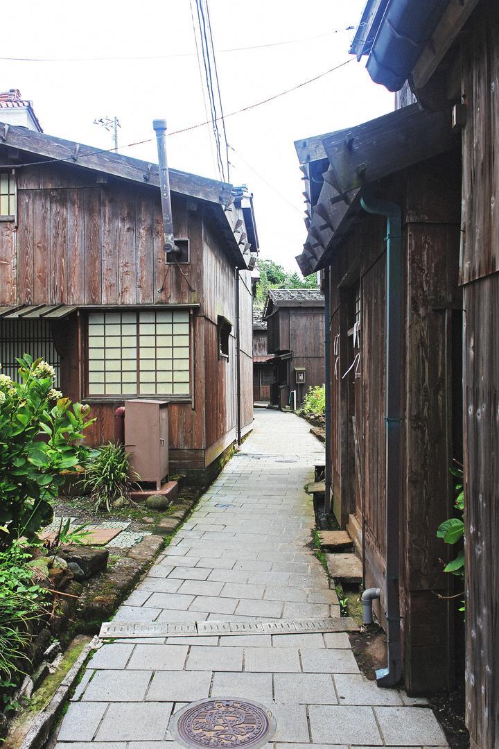 Sado Shukunegi 2