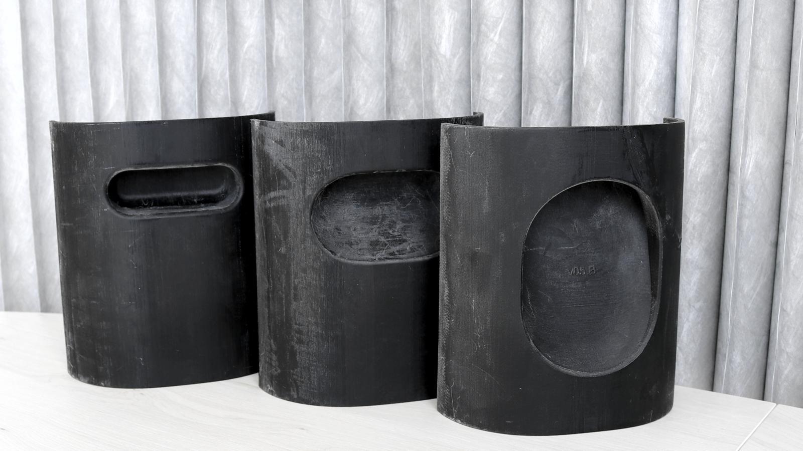 Sonos Move Prototype 02