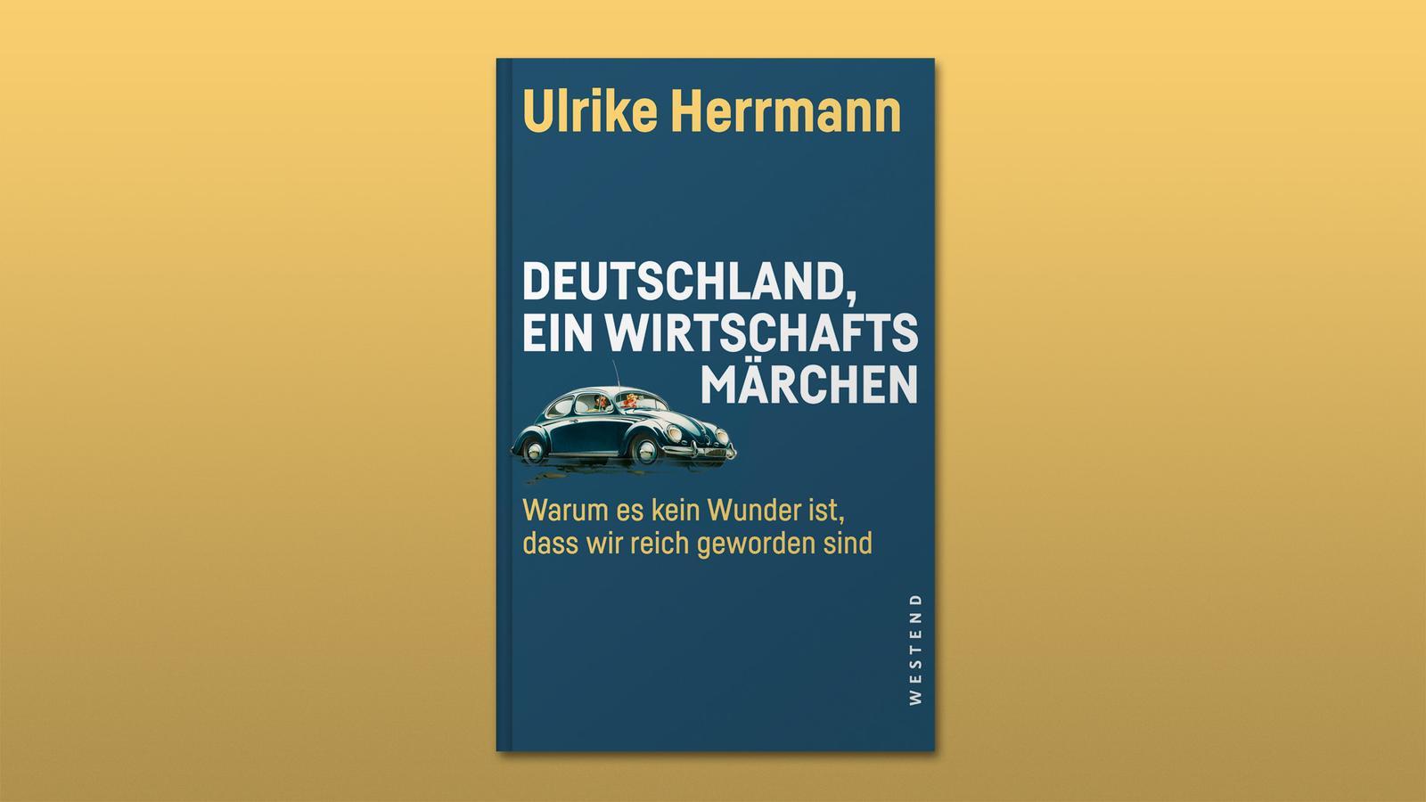 ulrike-herrmann-wirtschaftsmaerchen-buch-2020