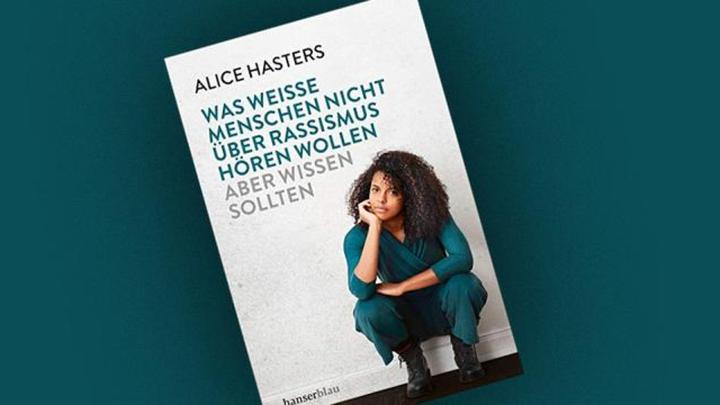 alice hasters neu