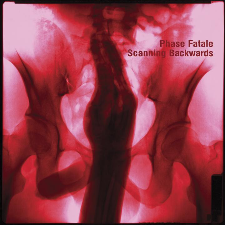 phase fatale scanning backwards