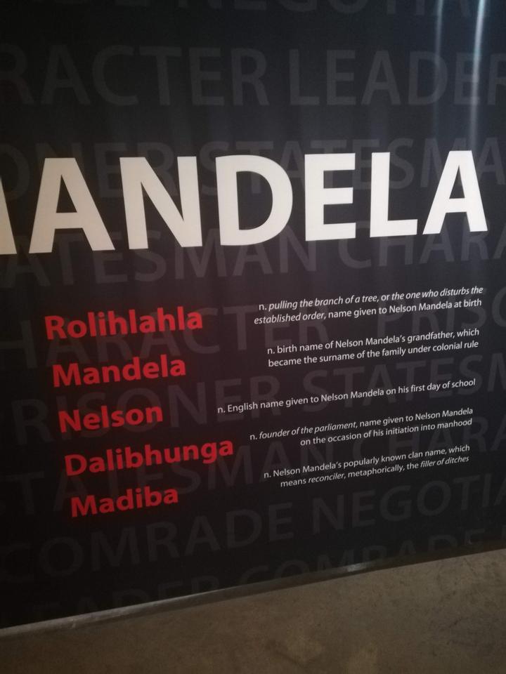 Water Works 08 Mandela