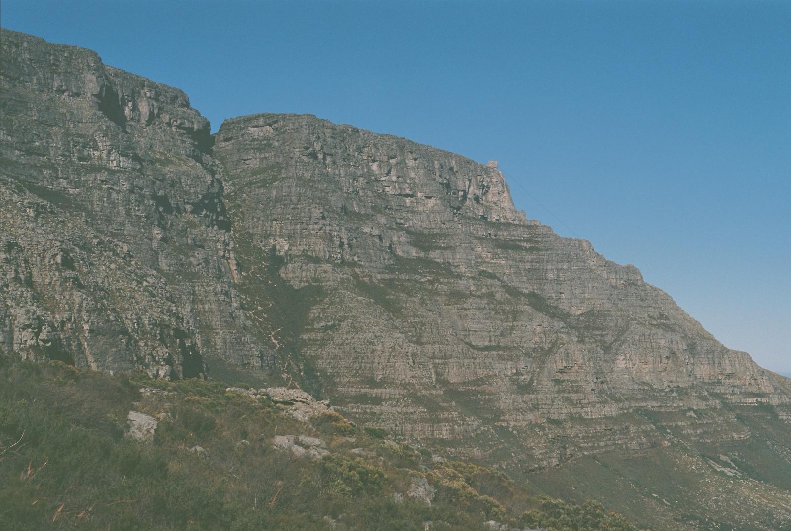 Water Works 08 Tafelberg 02