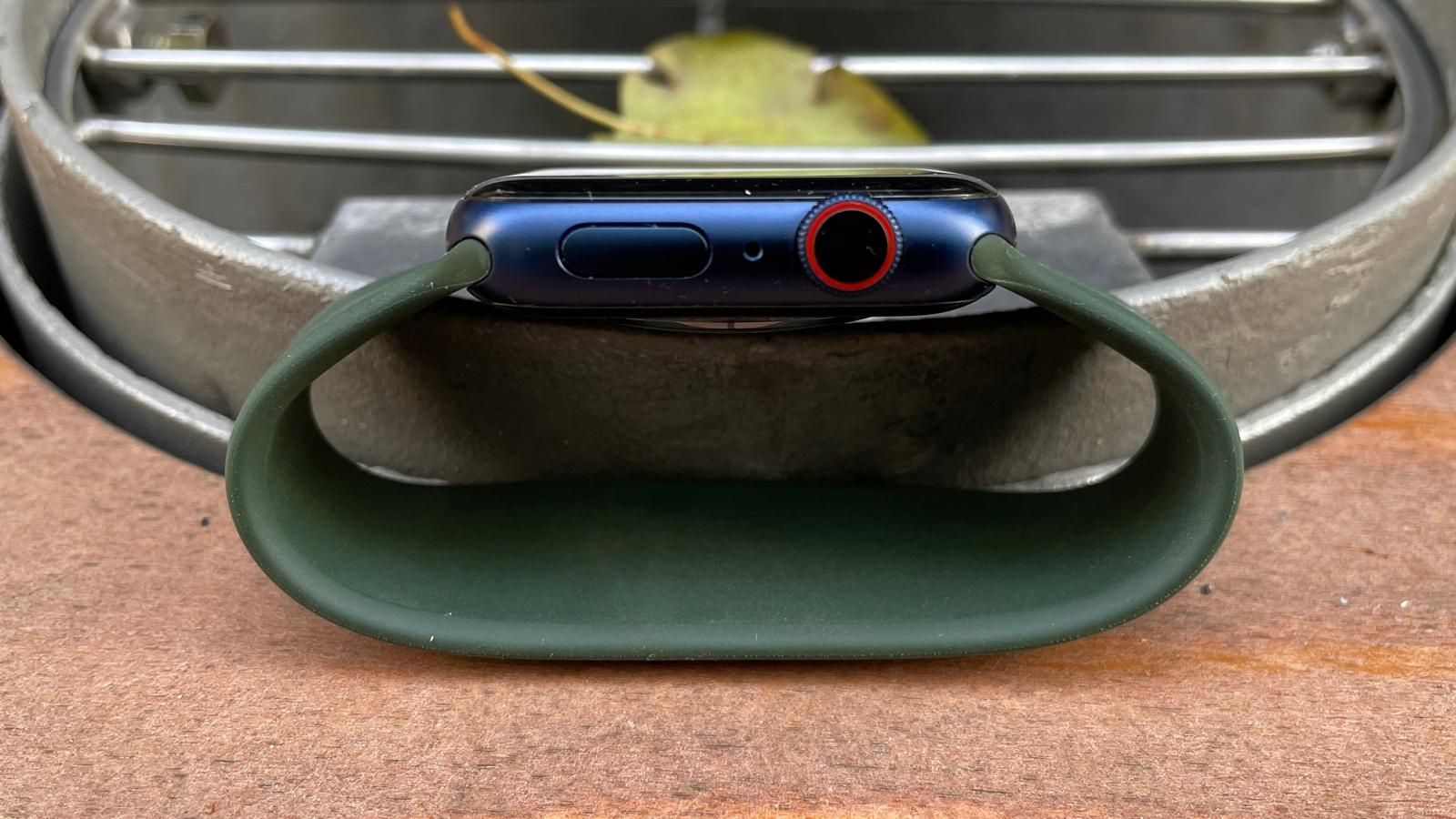 Apple Watch Series 6 Review 02