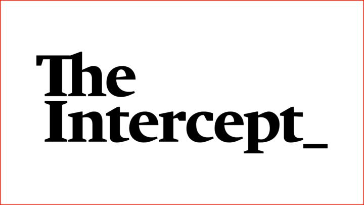 the intercept leseliste