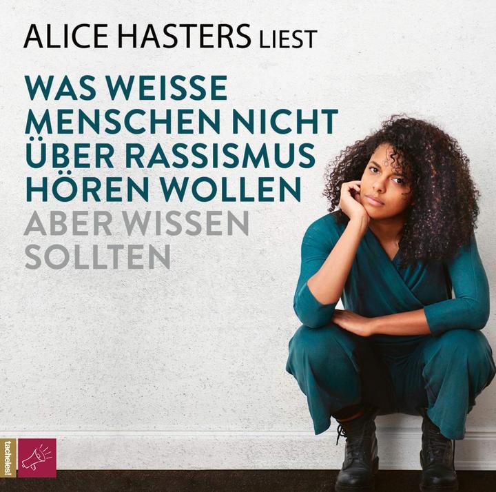 alice hasters walkman