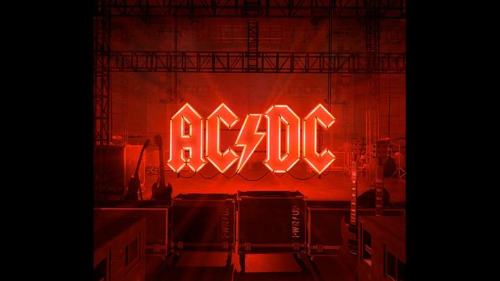 LL14112020-ACDC