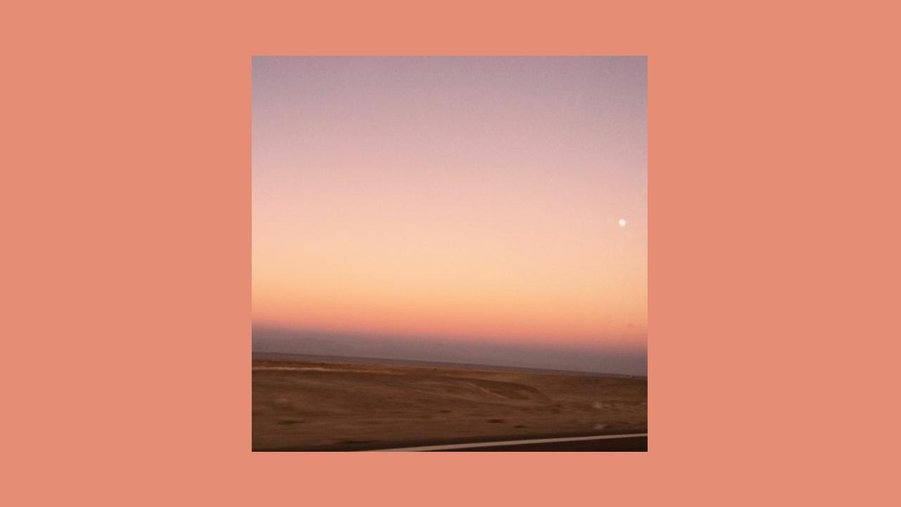 MdW-24112020-Claudine-Mayari