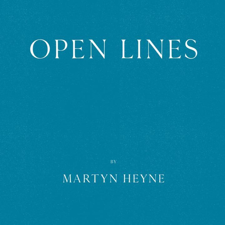 WWalkman06112020-Martyn-Heye-Open-Lines-Artwork