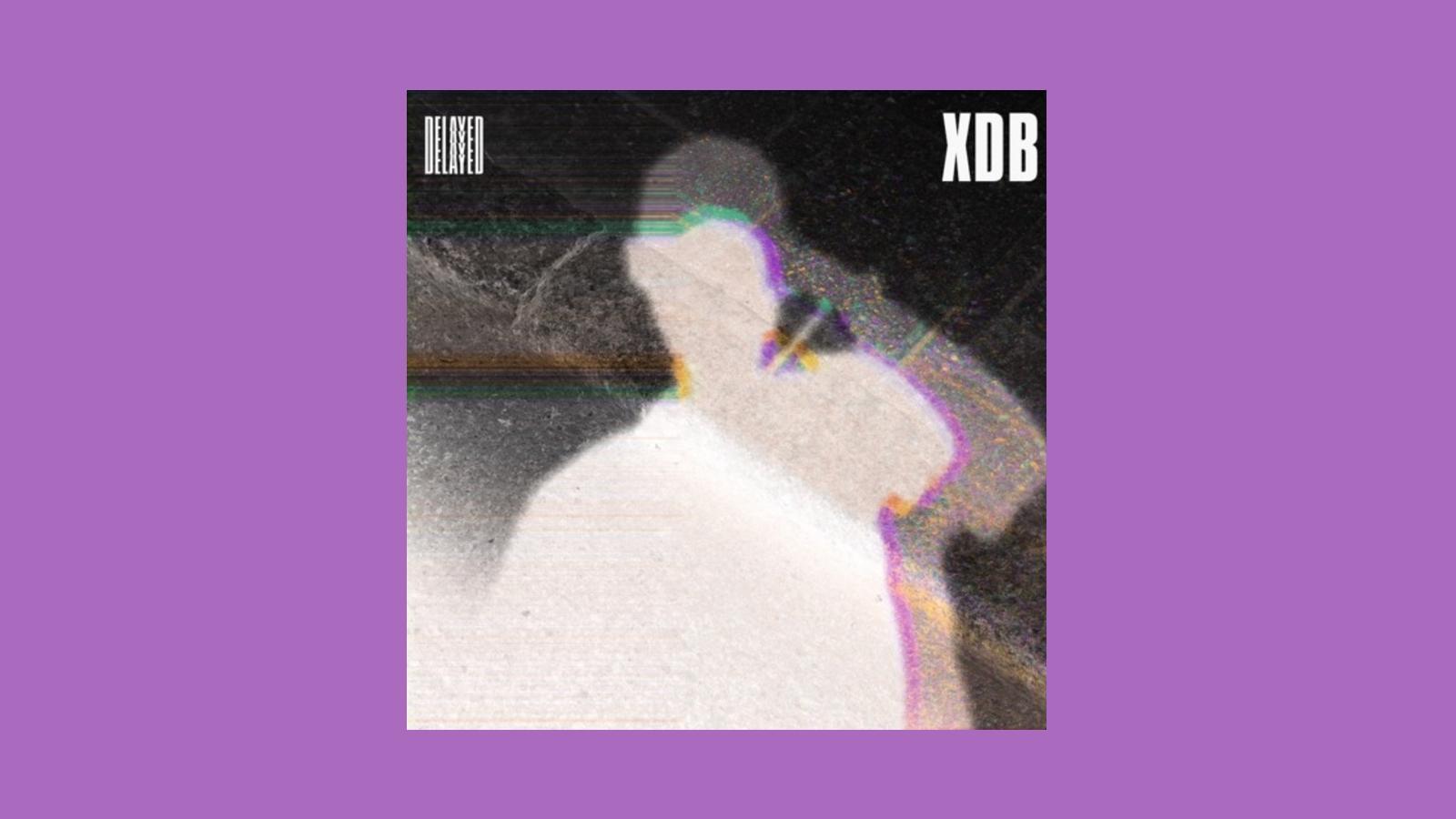 MDW-01122020-XDB-lede