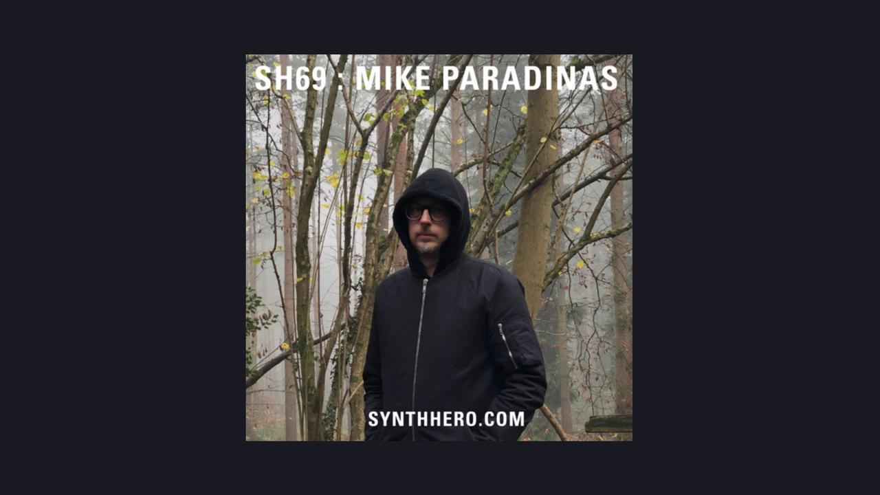 MDW-15122020-MikeParadinas
