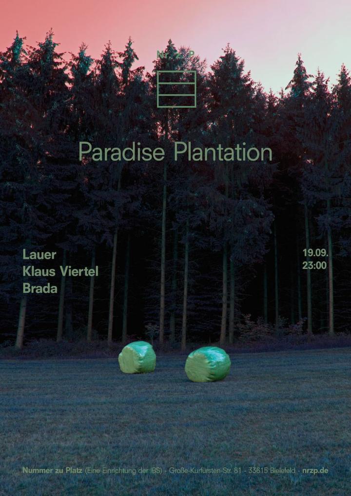 paradise_plantation_flyer_19_09