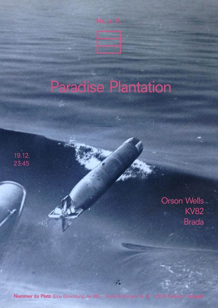 paradise_plantation_flyer_19_12