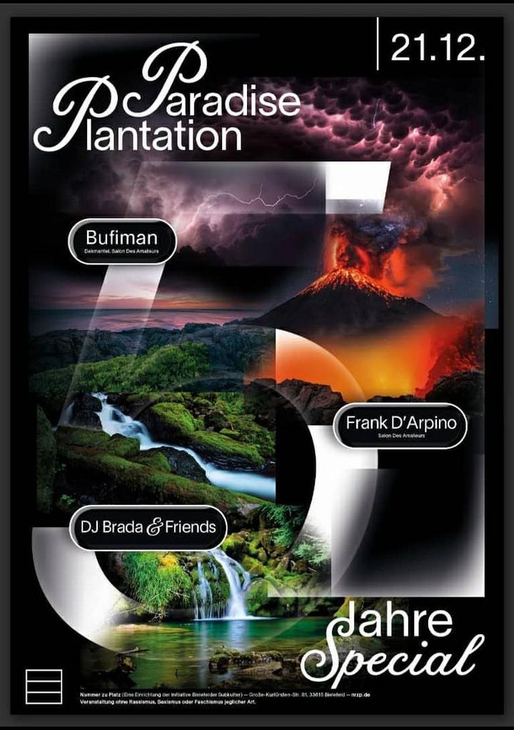 radise_plantation_flyer_21_12