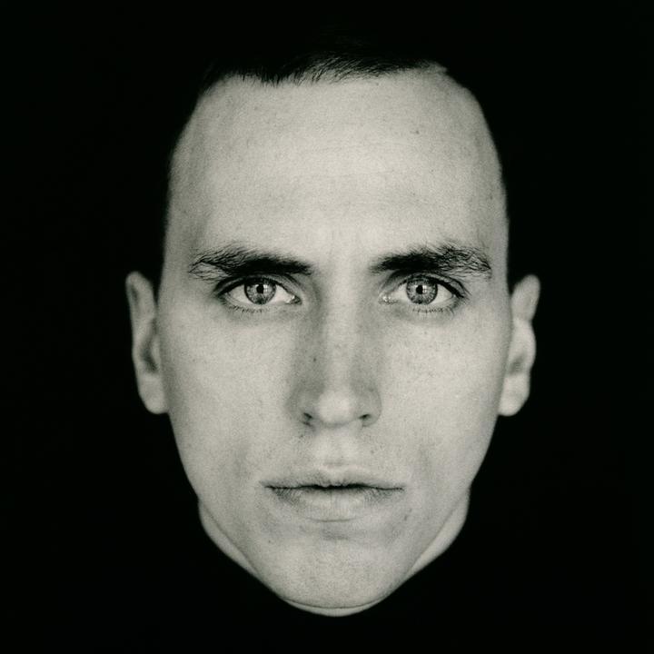 Martin Kohlstedt - Portrait