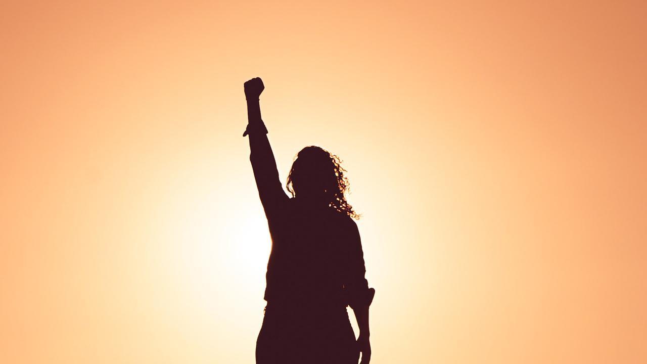 weltfrauenkampftag