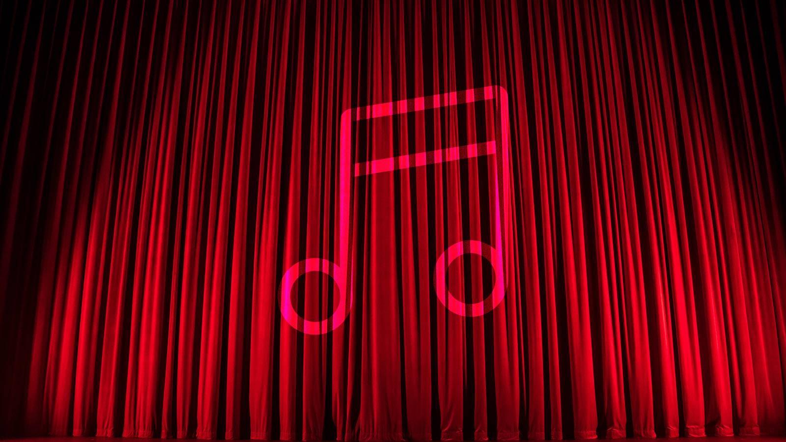 musikhoerspiele lead