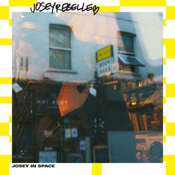 josey rebelle beats in space cover walkman