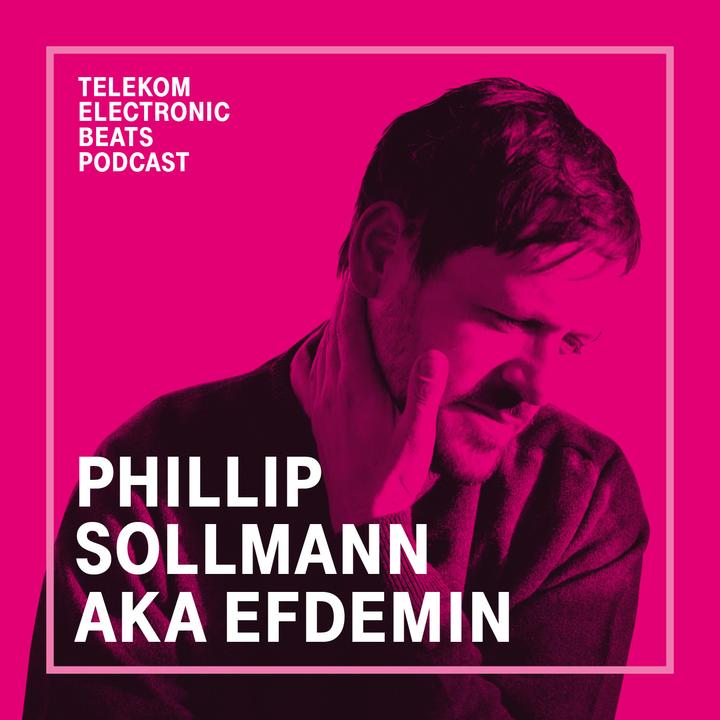Sollmann TEB Grafik