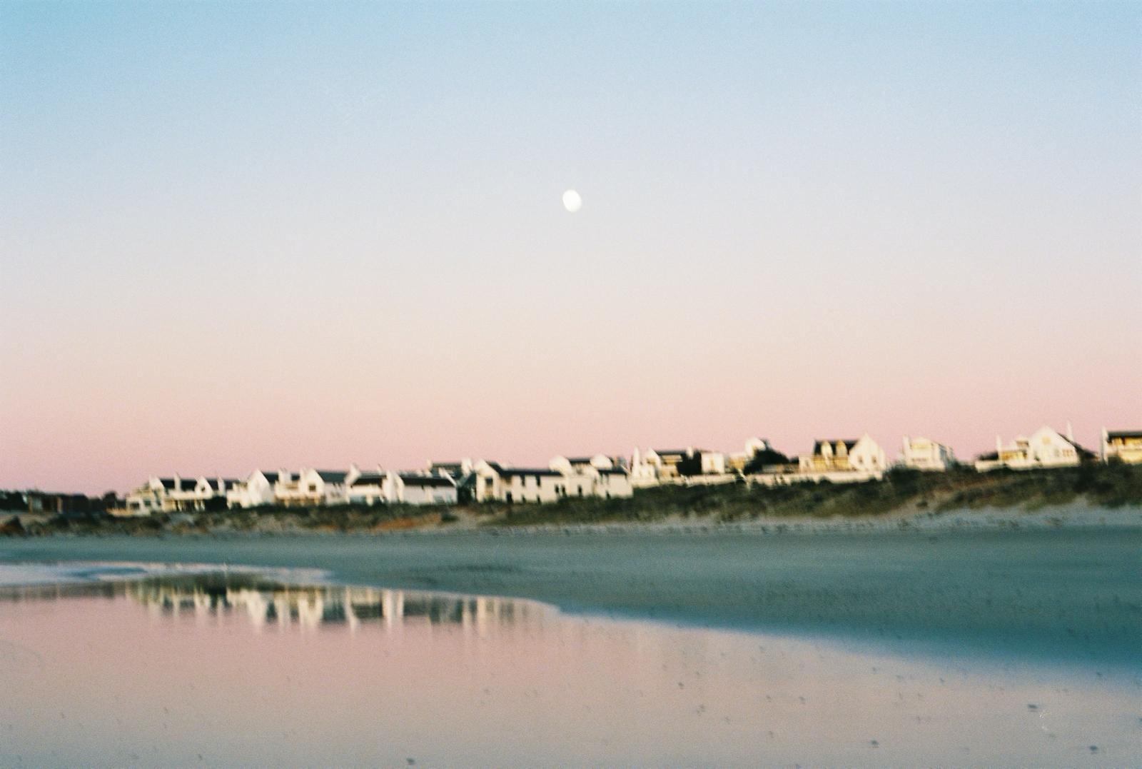 Water Works 7 - Paternoster Beach 4