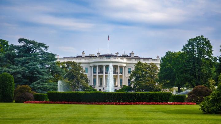 LL-12072020- the white house