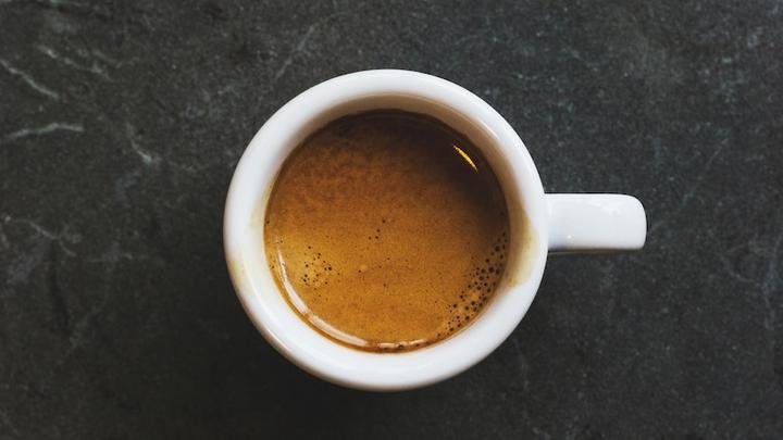 Espresso LL190720