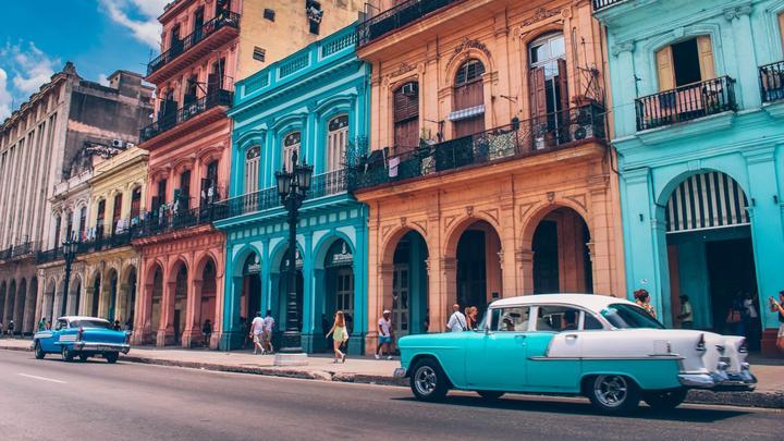 LL-Kuba